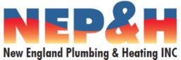 New England Plumbing & Heating Inc.